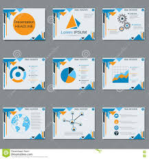info grafiche nelle slide