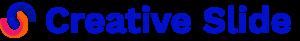 logo Creative Slide