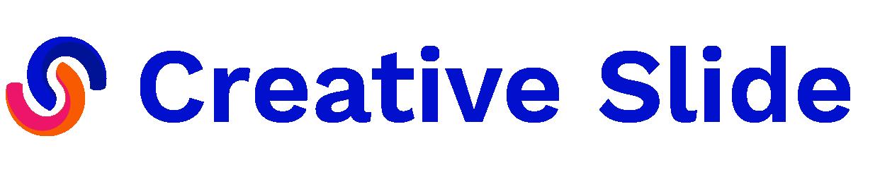 Creative Slide