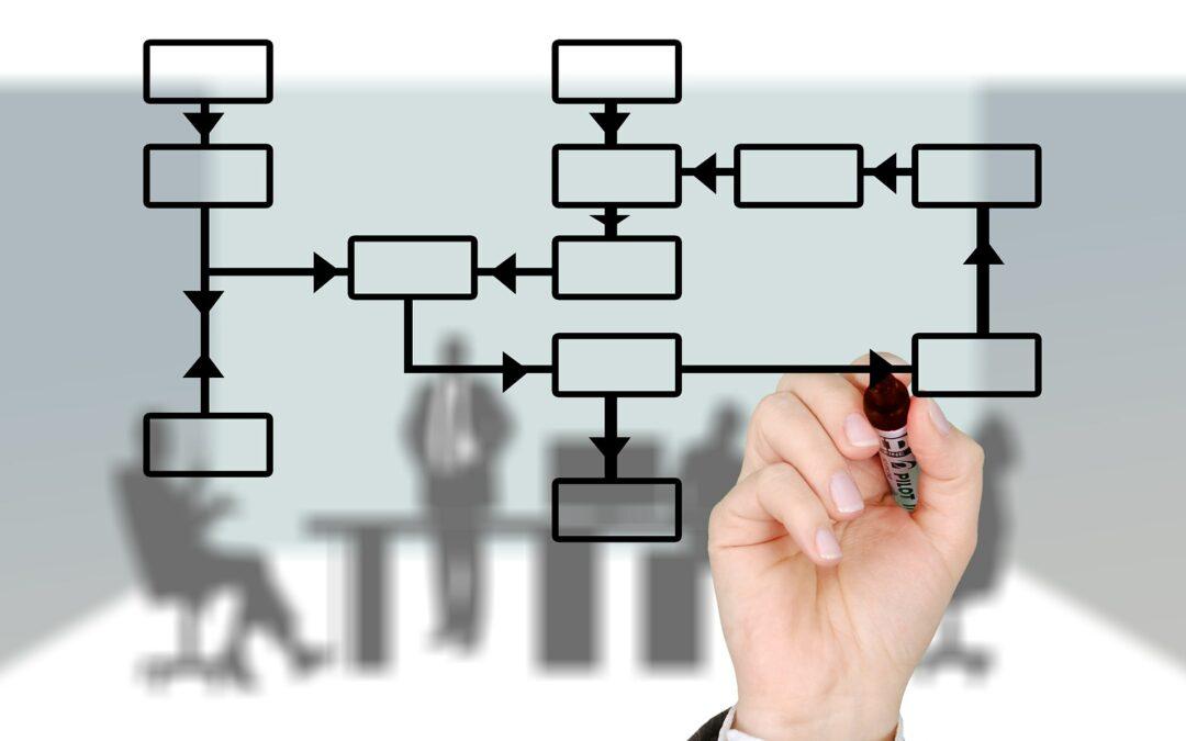 Presentazioni aziendali: perché rivolgersi a un professionista